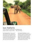 Sri Lanka - Bucket List - Page 4