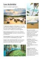 Sri Lanka - Bucket List - Page 6