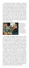 DAV PTSD Brochure - Page 5