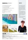 Golv till Tak #5-2015 - Page 3