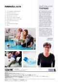 Golv till Tak #6-2015 - Page 3