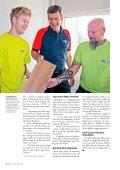 Golv till Tak #6-2015 - Page 6