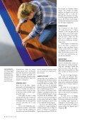 Golv till Tak #1-2014 - Page 6