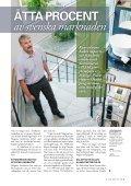 Golv till Tak #5-2013 - Page 5