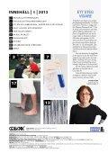 Golv till Tak #8-2013 - Page 3