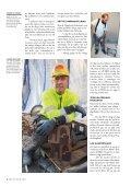 Golv till Tak #8-2013 - Page 6