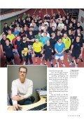 Golv till Tak #8-2013 - Page 7