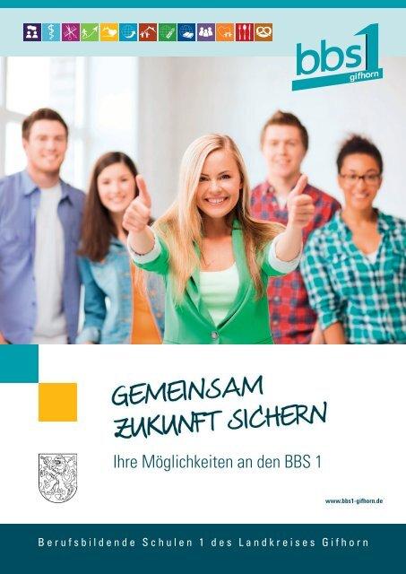 2017 - Infobroschüre
