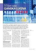 Golv till Tak #8-2012 - Page 5