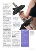 Golv till Tak #8-2012 - Page 7