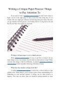 critiquing qualitative research - Page 2