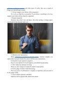 critiquing qualitative research - Page 3