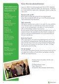 Haveselskabet Vejle Kredsen Program 2019 - Page 2