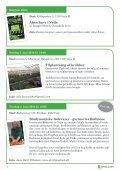 Haveselskabet Vejle Kredsen Program 2019 - Page 4