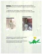 TPE final - Page 5
