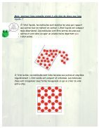 TPE final - Page 6