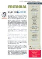 FEVEREIRO_2019-nº 250 - Page 3