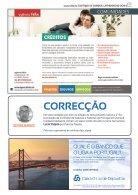 FEVEREIRO_2019-nº 250 - Page 5
