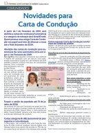 FEVEREIRO_2019-nº 250 - Page 6