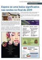 FEVEREIRO_2019-nº 250 - Page 7