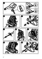 karcher - Page 4