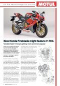 RideFast February 2019 - Page 6