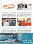 RHEINKIND_Ausgabe 1/2019 - Page 5