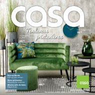 Catalogue Casa 28 jan-24 fev 2019