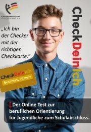 20190128_Handelsbroschüre_Berufstests_Check-Dein-Ich_NG