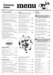 WineFood_hlavni-menu_2019-alergens
