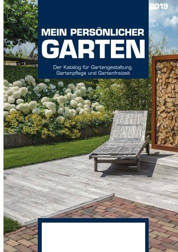 Eurobaustoff - Holz im Garten neutral insp scobalit xyla