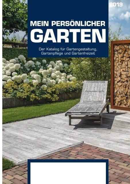 Eurobaustoff - Holz im Garten neutral insp thyssen osmo