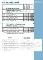 pflastersteine - Seite 3