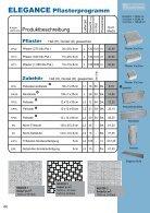 pflastersteine - Seite 6