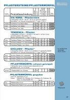pflastersteine - Seite 7