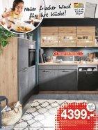 Freiraum für Ihre Küchenträume! - Seite 4