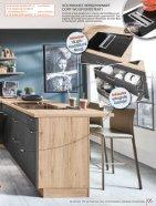 Freiraum für Ihre Küchenträume! - Seite 5