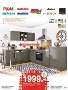 Freiraum für Ihre Küchenträume! - Seite 3