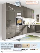 Freiraum für Ihre Küchenträume! - Seite 6