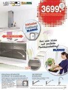 Freiraum für Ihre Küchenträume! - Seite 7