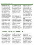 SN_Info4-19 - Page 4