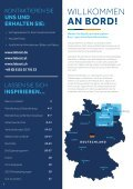 Le Boat Deutschland 2019 - Page 2