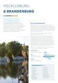 Le Boat Deutschland 2019 - Page 4