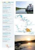 Le Boat Deutschland 2019 - Page 5