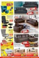 Moebel_Zuck_V02SB_19 - Seite 2