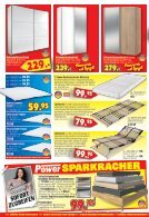 Moebel_Zuck_V02SB_19 - Seite 6