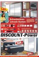 Moebel_Zuck_V02SB_19 - Seite 7