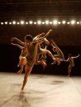 Vi arbeider med byen din - Dansens hus - Page 7