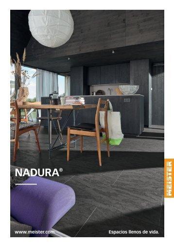 Katalog_Nadura_M_ES_1118