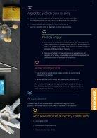 Katalog_Nadura_M_ES_1118 - Page 7